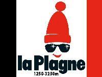 PMU Poker : partez à La Plagne du 7 au 9 Mars 2013