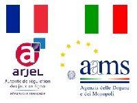 Poker en ligne : comme au Rugby, l'Italie domine la France