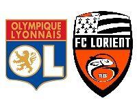 PokerStars : des cadeaux et des places pour OL - FC Lorient