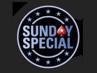 PokerStars : gagnez 150 000 Euro ce Dimanche 10 Février 2013