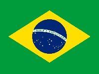 Winamax Poker : au Brésil à la découverte de Rio de Janeiro ?