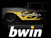 Bwin Poker : Lowrider, mini Buy-in mais maxi Prizepool