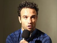 PokerStars : Mathieu Valbuena débarque pour Shooting Stars
