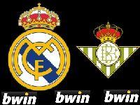 Bwin Poker : vivez une soirée VIP pour Real Madrid - Betis Séville