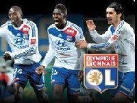PokerStars : des cadeaux et des places pour Lyon - Sochaux