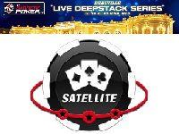 Barrière Poker présente les Live Deepstack Series de Deauville