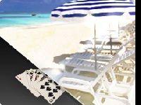 Everest Poker : renouez avec le soleil pour le WPT National Cannes