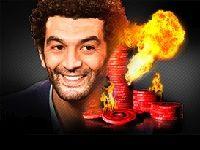 PokerStars : 10 000 Euro et 10 DVD pour le retour de Ramzy