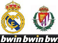 Bwin Poker : 2 places VIP pour Real Madrid - Real Valladolid