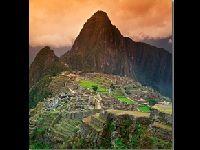 Winamax Poker : 50 000 Euro et le Machu Picchu au Pérou