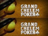 Bwin Poker : gagnez 2 places pour la Finale de Roland Garros