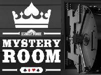 Everest Poker : en Avril, Mystery Room spéciale WSOP 2013