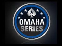 PokerStars : 250 000 Euro garantis pour les Omaha Séries