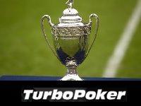 Turbo Poker : ce soir, gagnez un Package Finale Coupe de France