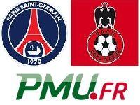 PMU Poker : ce soir, gagnez 2 places pour PSG - OGC Nice