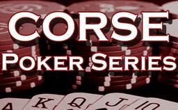 Corse Poker Series : la Gendarmerie s'invite