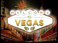 Everest Poker : WSOP 2013, devenez l'As de Las Vegas