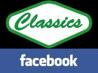 Barrière Poker : ce soir, défi Facebook pour le Tournoi Classic