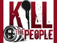 Winamax Poker : ce Mercredi, 10 000 Euro pour Kill The People