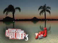 PokerStars : affrontez les candidats de la Maison du Bluff 3