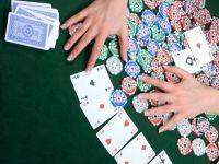 Jeux d'argent : 200 000 joueurs excessifs en France
