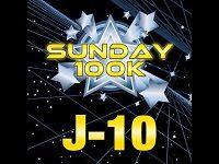 Barrière Poker : Tournoi Sunday 100K Euro le Dimanche 12 Mai