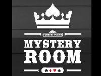 Everest Poker : en Mai, du Cash et Las Vegas dans la Mystery Room