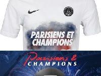 PMU Poker : célébrez le PSG Champion de France contre Brest