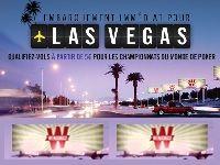Winamax Poker vous convie au Main Event des WSOP 2013