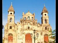 Winamax : gagnez 50 000 Euro et un voyage au Nicaragua