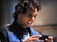 PokerStars : rencontrez puis affrontez Rafael Nadal