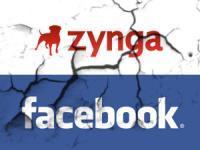 Enquête sur Zynga, Le Poker sur Facebook