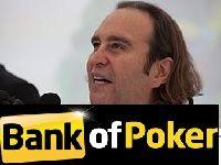 Bank Of Poker : Xavier Niel fait son retour dans le Poker
