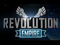 Winamax Poker : entamez votre Révolution grâce à un Bonus