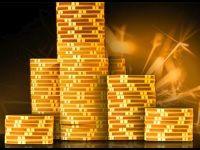 PokerStars lance des Sit & Go en Or pour son Anniversaire