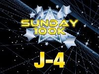 Barrière Poker vous offre 5 Tickets pour le Sunday 100K Euro