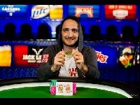 Winamax Poker : Awards de l'Innovation et Bracelet WSOP 2013