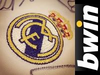 Bwin Poker : ce soir, Freeroll Facebook spécial Real Madrid