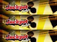 Everest Poker : décrochez le pactole avec le Jackpot Sit & Go