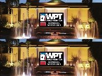 Bwin Poker met en jeu 4 Packages WPT National Marrakech