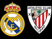 Bwin Poker : gagnez 2 places VIP Real Madrid - Athletic Bilbao