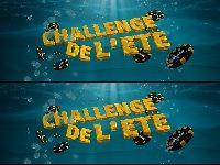 Bwin Poker : dernière semaine pour le Challenge de l'Été 2013