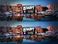Bwin Poker vous convie au WPT National Gruissan