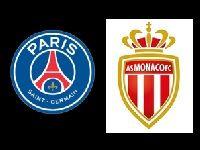 PMU Poker vous offre 6 places pour PSG - AS Monaco en L1