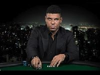 PokerStars et Ronaldo vous invitent à la Coupe du Monde 2014