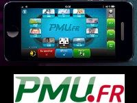 PMU Poker lance enfin son application mobile