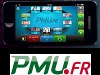 PMU Poker lance enfin son application mobile