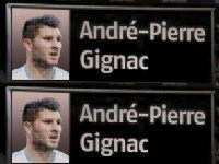 Bwin Poker : battez puis rencontrez André-Pierre Gignac de l'OM
