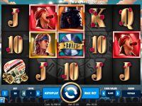 Parklane Casino : 50 Free Spins Offerts sur le casino en ligne !