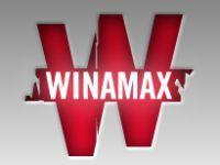 Winamax : un Tournoi à 200 000euro garantis